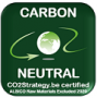 Carbon neutral collection